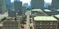 Silicon Street