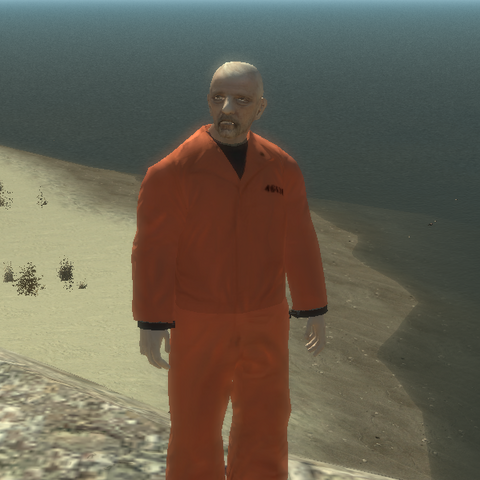 File:AidenO'Malley-GTAIV.png