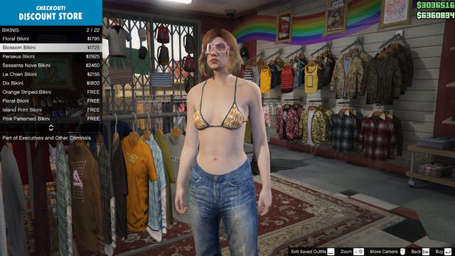 File:FreemodeFemale-Bikinis2-GTAO.png