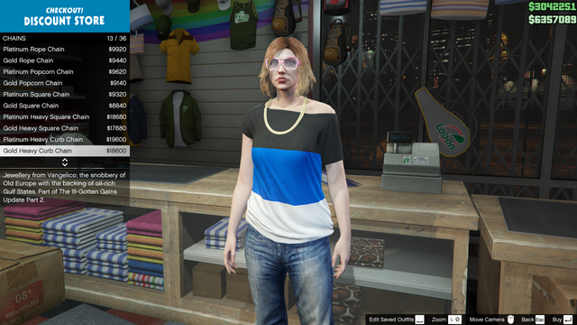File:FreemodeFemale-Chains12-GTAO.png