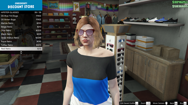 File:FreemodeFemale-HipsterGlasses38-GTAO.png