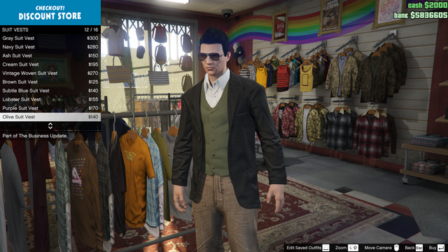 File:FreemodeMale-SuitVests12-GTAO.png
