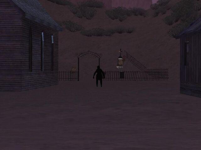 File:Ghost town figure.jpg