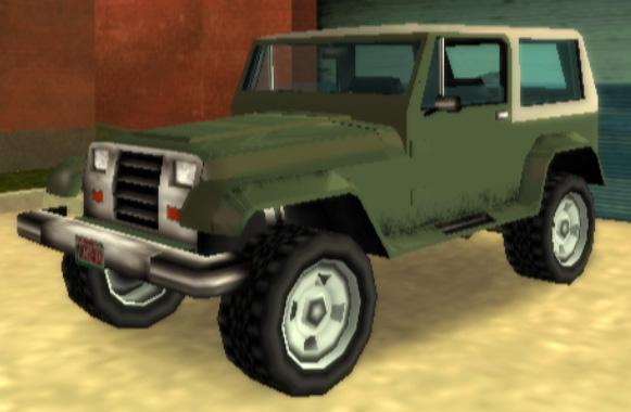 File:MesaGrande-GTAVCS-militarygreen-front.jpg