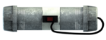 PipeBomb-GTAV