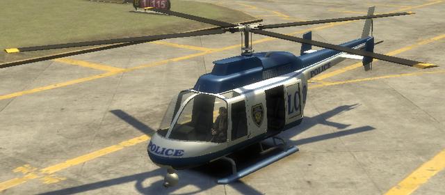 File:Police Maverick GTA IV.png
