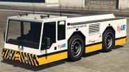 Ripley-GTAV-front