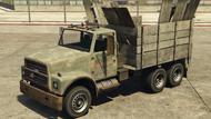 ScrapTruck-GTAV-FrontQuarter