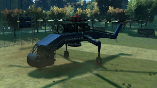 File:Skylift-TBOGT-OnGround.png