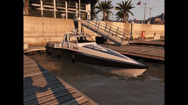File:Boat-police-predator-gta5 (2).jpg