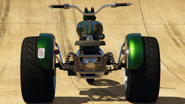 File:Chimera-GTAO-Rear.png