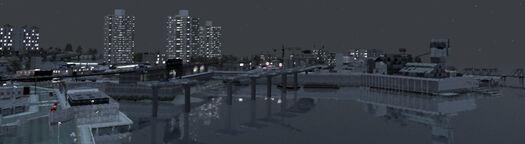 Industrial-GTA4-northeastwards
