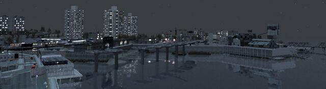 File:Industrial-GTA4-northeastwards.jpg