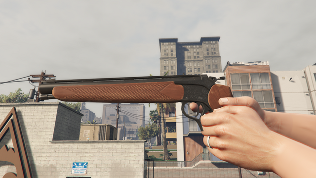 File:Marksman Pistol-GTAV-Markings (none).png