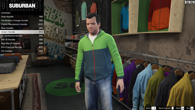 File:Michael-SuburbanHoodies5-GTAV.png