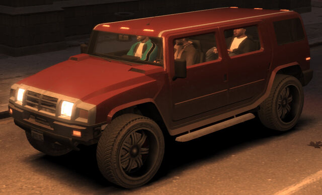 File:Patriot-GTA4-Dwayne'sbackup-front.jpg