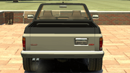 Rancher-GTAIV-Rear