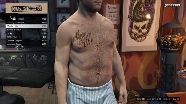 File:Tattoo Michael Torso GTAV Whiskey Life.jpg
