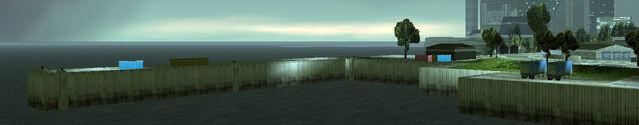 File:AtlanticQuays-GTA3-concretedock.jpg