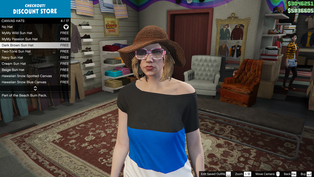 File:FreemodeFemale-CanvasHats3-GTAO.png