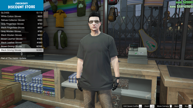 File:FreemodeMale-Gloves12-GTAO.png