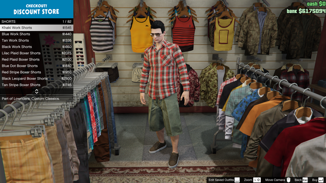 File:FreemodeMale-Shorts79-GTAO.png