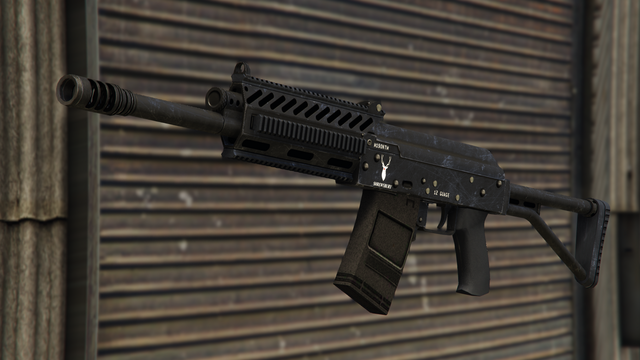 File:HeavyShotgun-GTAV.png