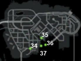 File:Map stuntjumps numbered bohan.jpg