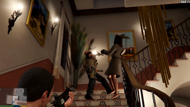 File:Meltdown-GTAV-Shooting.png