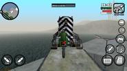 SnailTrail-GTASA-MobileFloatingTrainGlitch