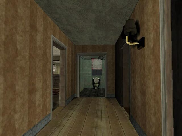 File:Sweet'sHouse-GTASA-Hallway.jpg