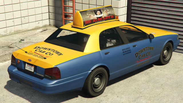 File:Taxi2-GTAV-rear.png