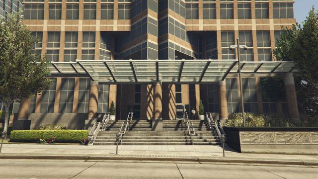File:WeazelPlaza-GTAV-Entrance.png