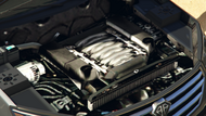 XLS-GTAO-Engine