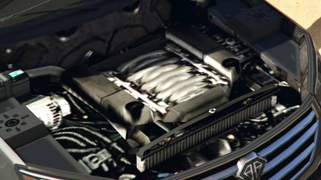 File:XLS-GTAO-Engine.png