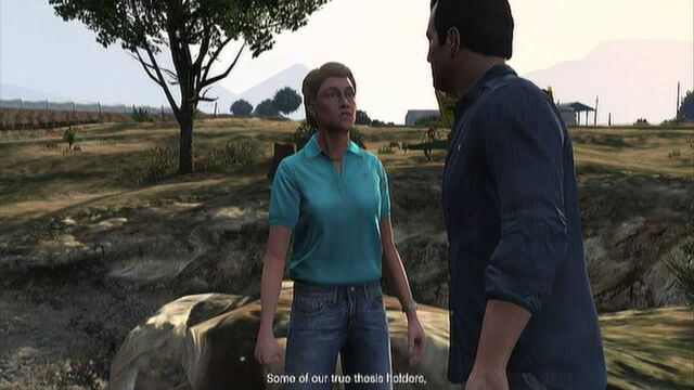 File:Assuming the Truth-Mission-GTA V.jpg