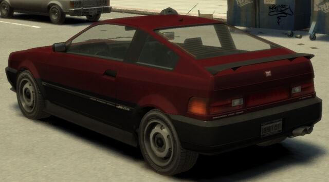 File:BlistaCompact-GTA4-modified-rear.jpg