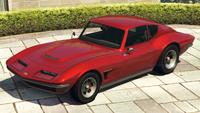 CoquetteClassic-GTAV-front
