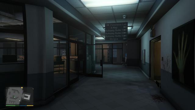File:Dead Man Walking GTAV Escape.png