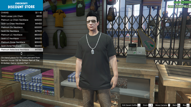 File:FreemodeMale-Chains31-GTAO.png