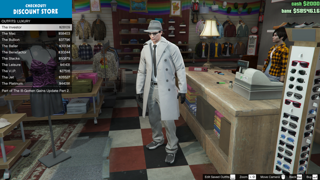 File:FreemodeMale-LuxuryOutfits1-GTAO.png