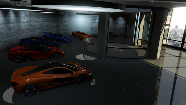 File:Monk-GTAO-OfficeGarage.png