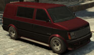 Moonbeam-GTA4-Stevie-front
