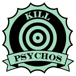 File:PsychoKillerAward.png