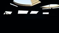 APC-GTAO-Inside