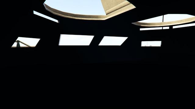 File:APC-GTAO-Inside.png