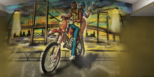File:Clubhouse-GTAO-Mural11.png