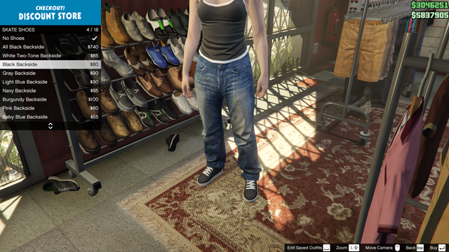 File:FreemodeFemale-SkateShoes3-GTAO.png