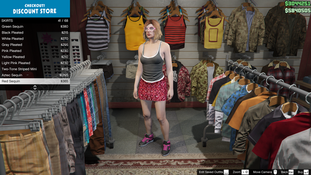 File:FreemodeFemale-Skirts41-GTAO.png
