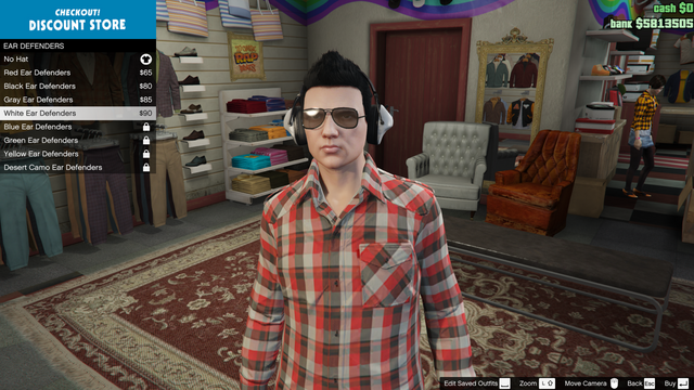 File:FreemodeMale-EarDefenders4-GTAO.png